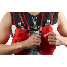 Salomon S/Lab Sense Ultra 5 Bag Set Racing Red